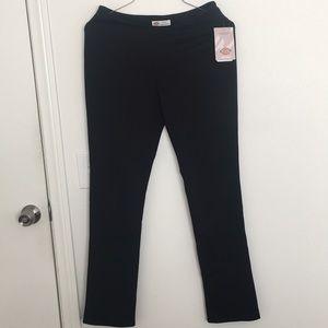 Dickies yoga pants